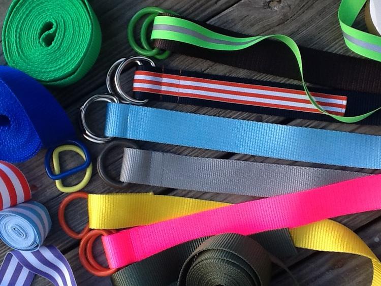 belt+ad+1.jpg