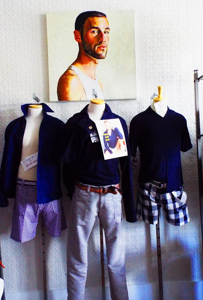 shop 1.jpg