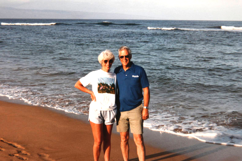 WOW Couple at Beach.jpg