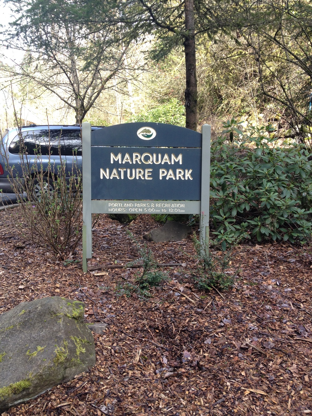 Marquam sign 2014-03-15-11-18-30.jpg