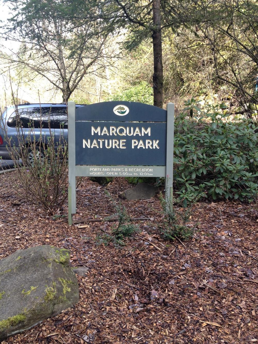 Marquam sign 2014-03-15-11-18-30.jpg