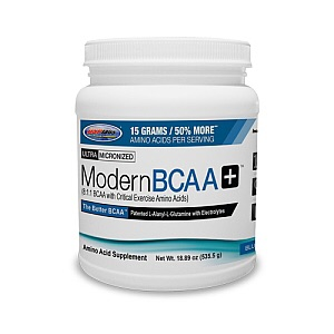 My favorite brand of BCAA's that work great for recovery. For more info on what BCAA's do click here:   https://www.crossfitinvictus.com/blog/should-you-be-taking-branched-chain-amino-acids/