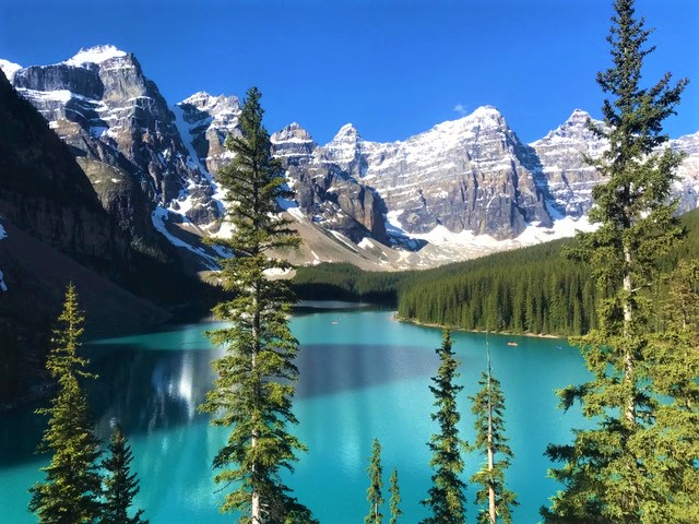 Moraine Lake - taken by mitch.jpg