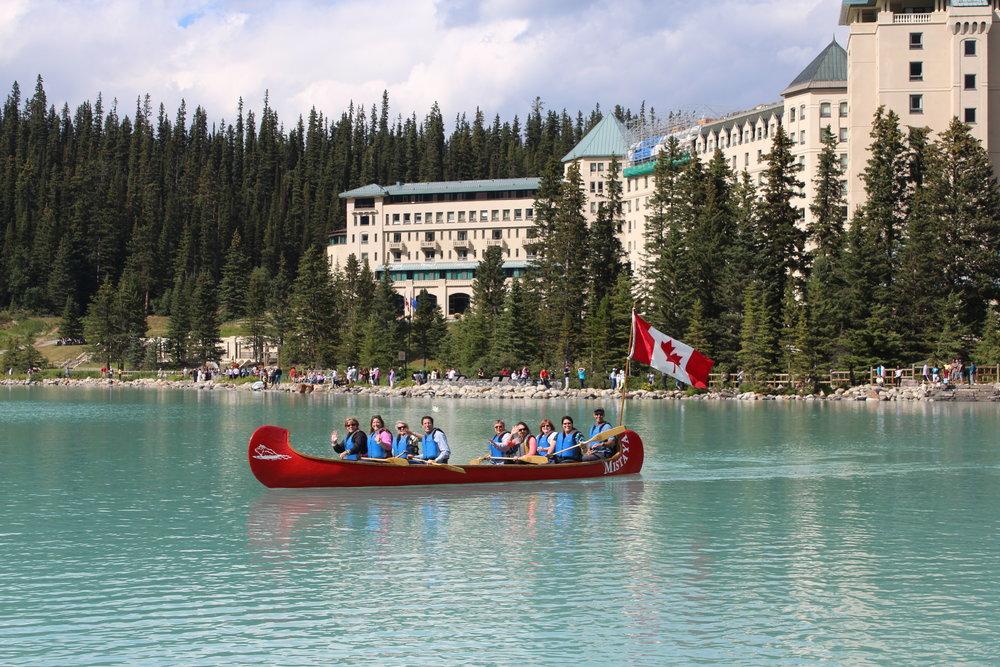 Heritage Canoe Excursion (4).jpg