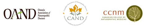 logo-cand.png