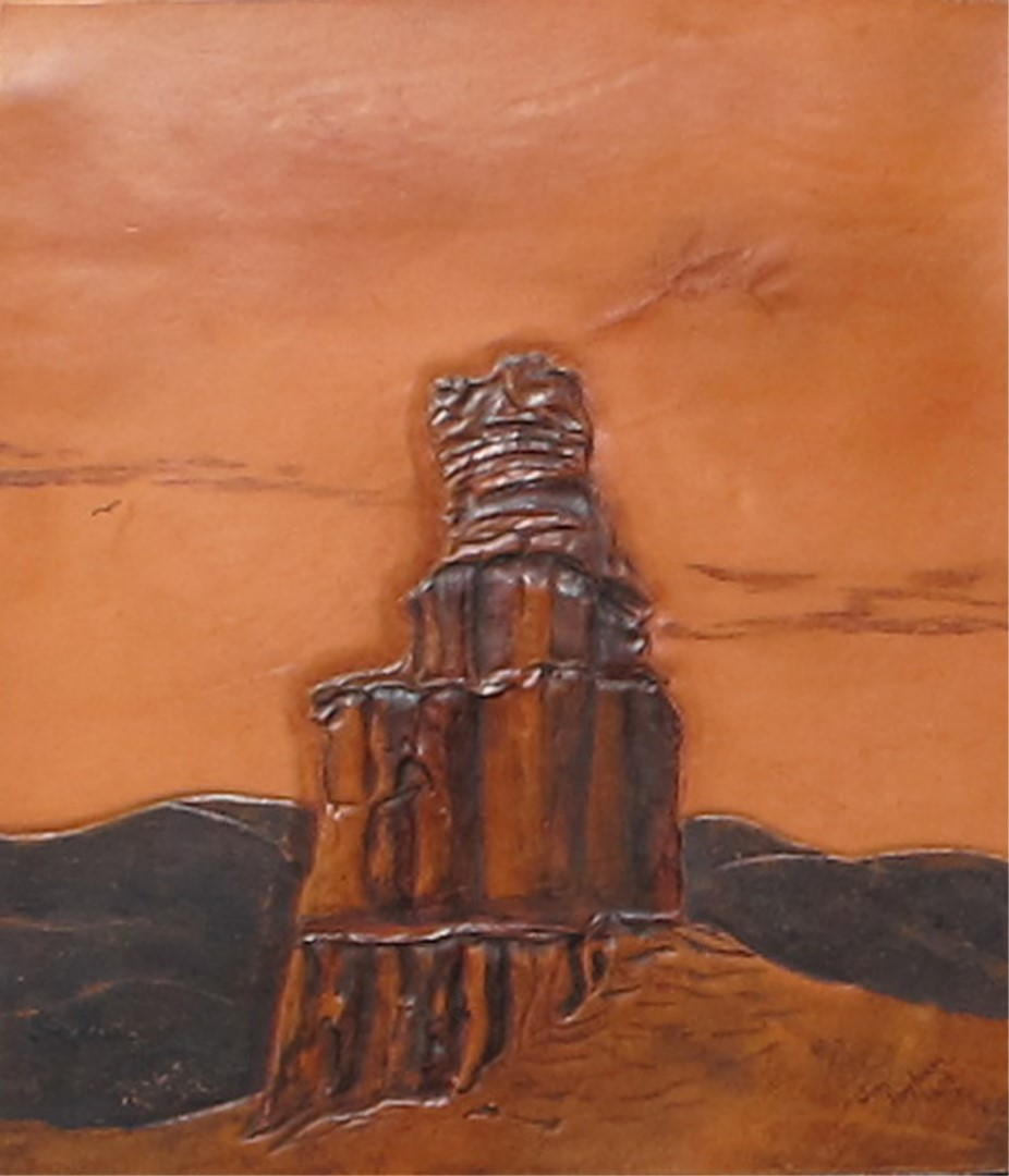 JI, The Lighthouse (Copy).jpg