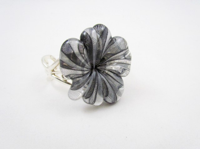 SS, Flower Cuff #9 (Copy).jpg