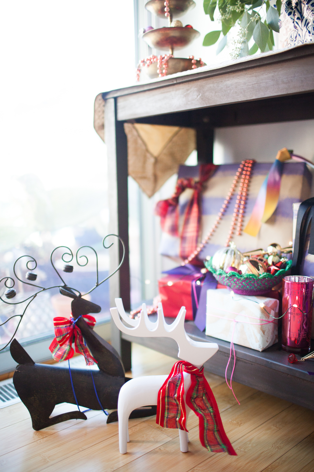 reindeer and gifts_katie gavigan interiors.jpg