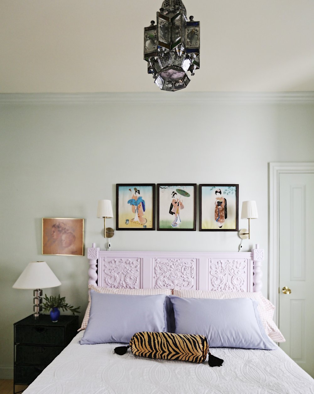 katie_gavigan_bedroom_08.jpg