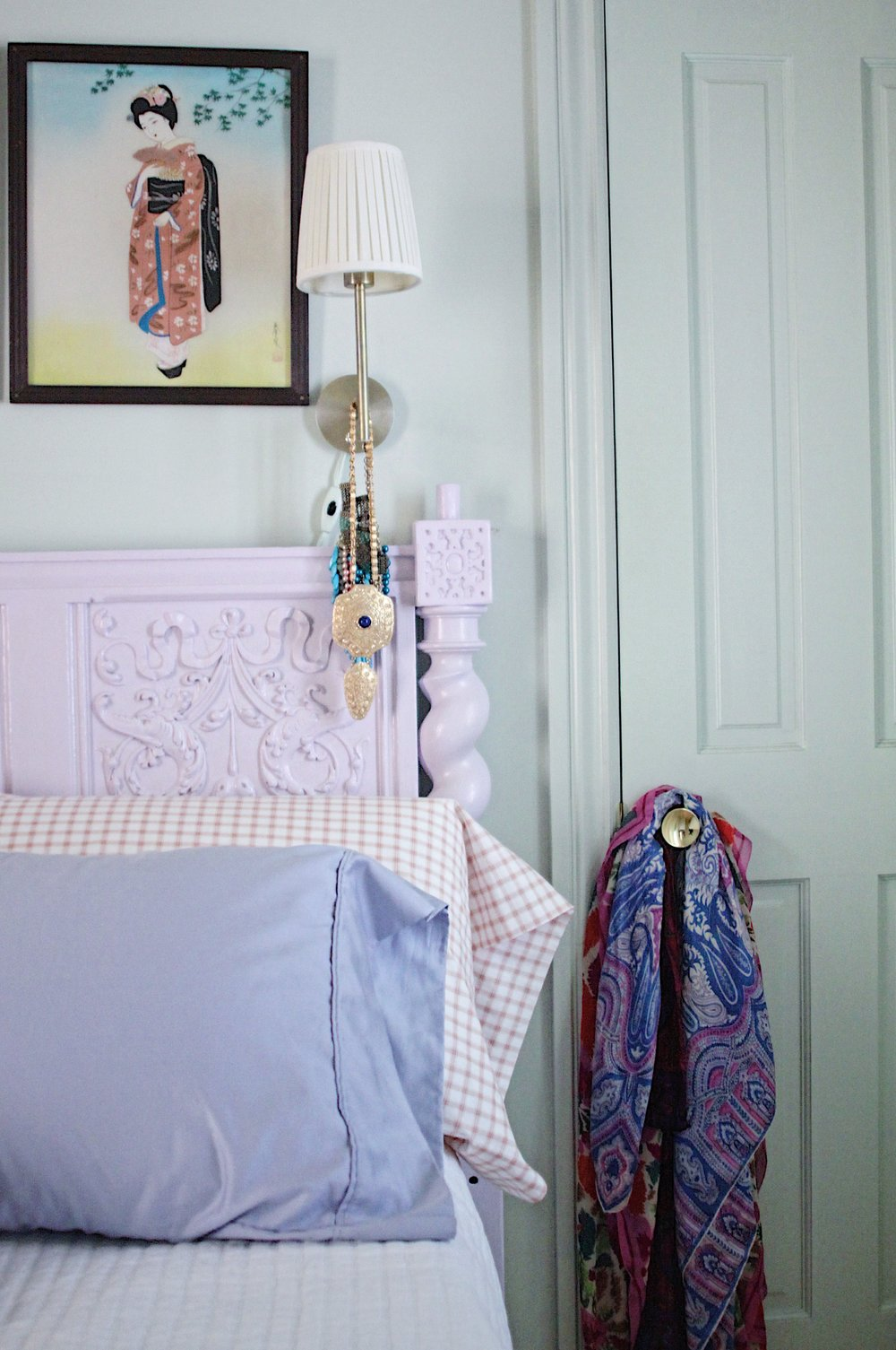 katie_gavigan_bedroom_06.jpg