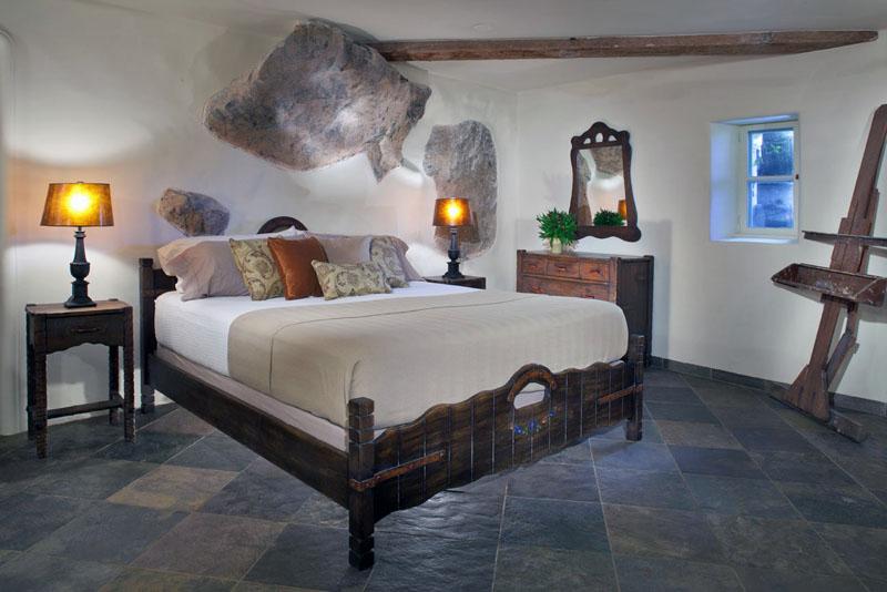 Bella Vista Colony 29 Bedroom One