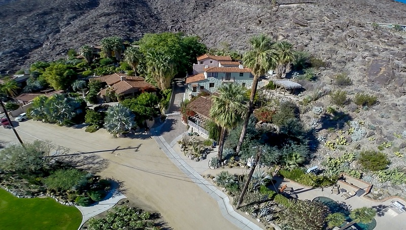 1    Drone View of Colony 29 Estate  900 x 600 reduced by 80.jpg