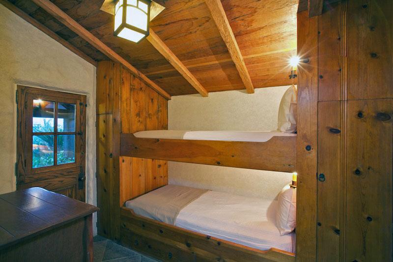 Bella Vista Colony 29 Bedroom Four