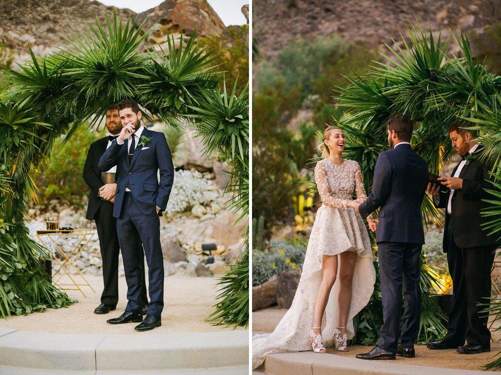 whitney-port-tim-rosenmans-wedding-1039-int.jpg