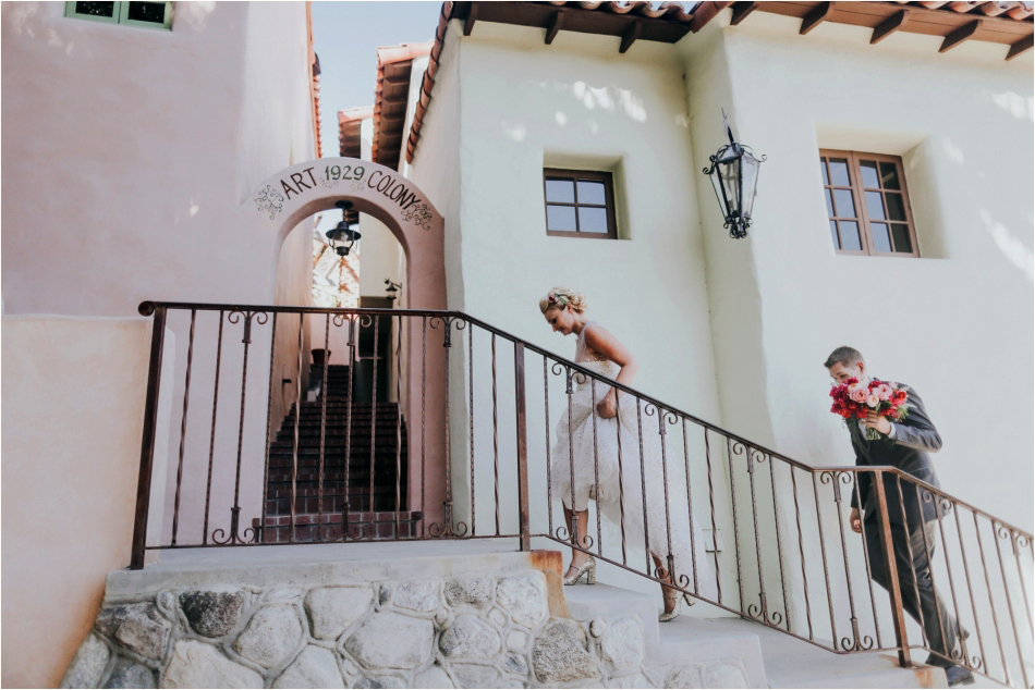 colony-29-palm-springs-wedding-photography_0028(pp_w950_h634).jpg