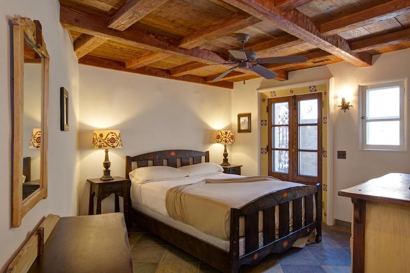 Bella Vista Colony 29 Bedroom Three
