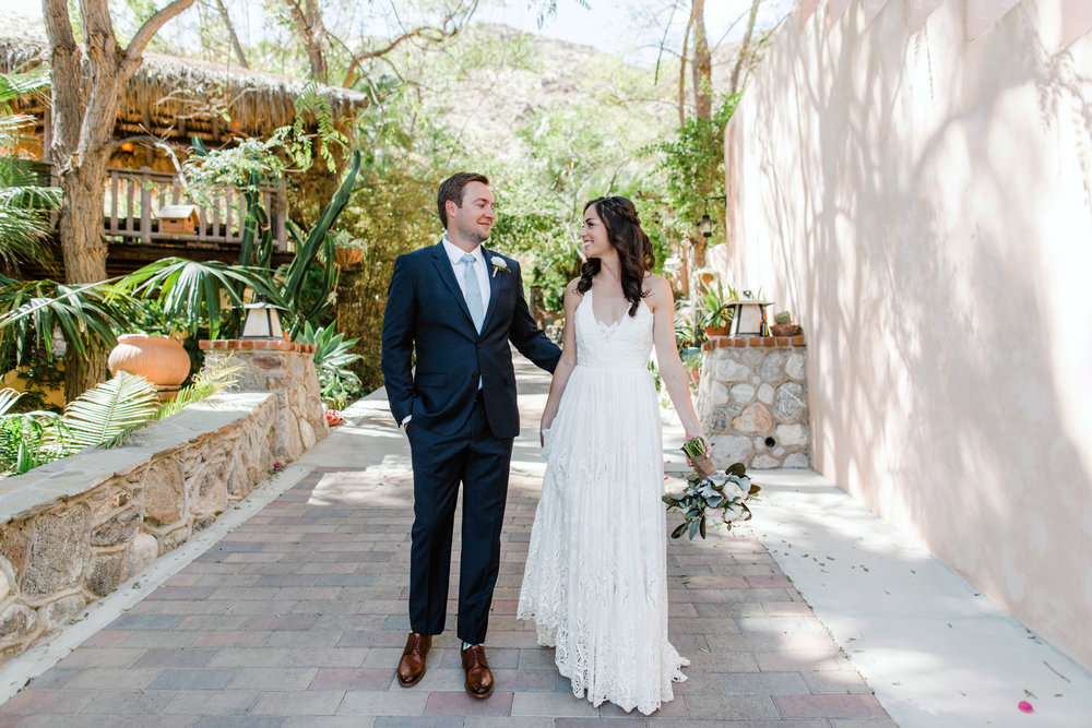 Anna Delores Photography_Ruth & Kyle 04.01.17-335  MIKE.jpg