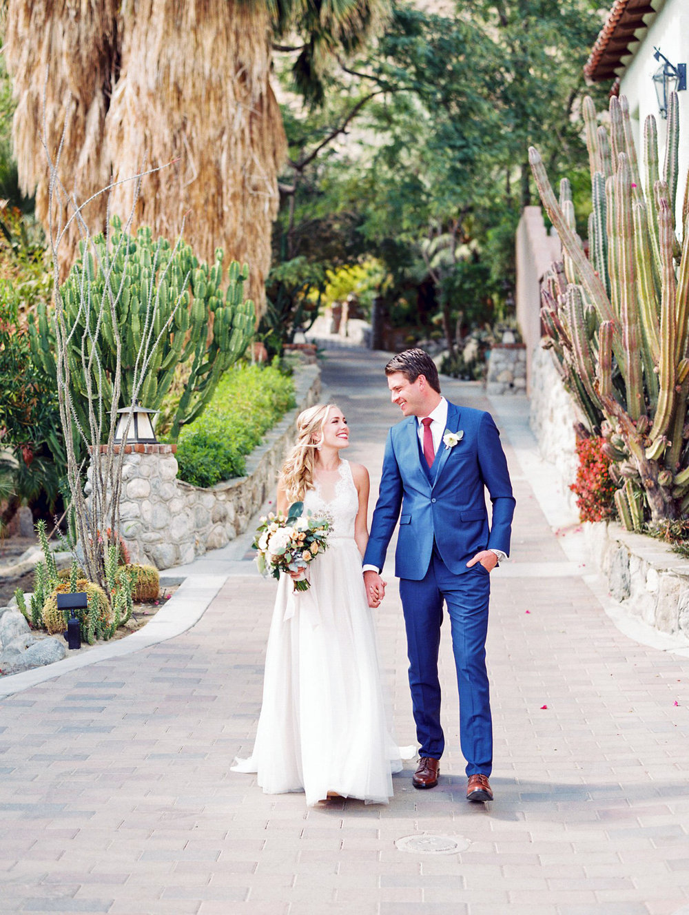 PalmSpringsWeddingPhotographer_RachelSolomonPhotography_Colony29Wedding-1.jpg