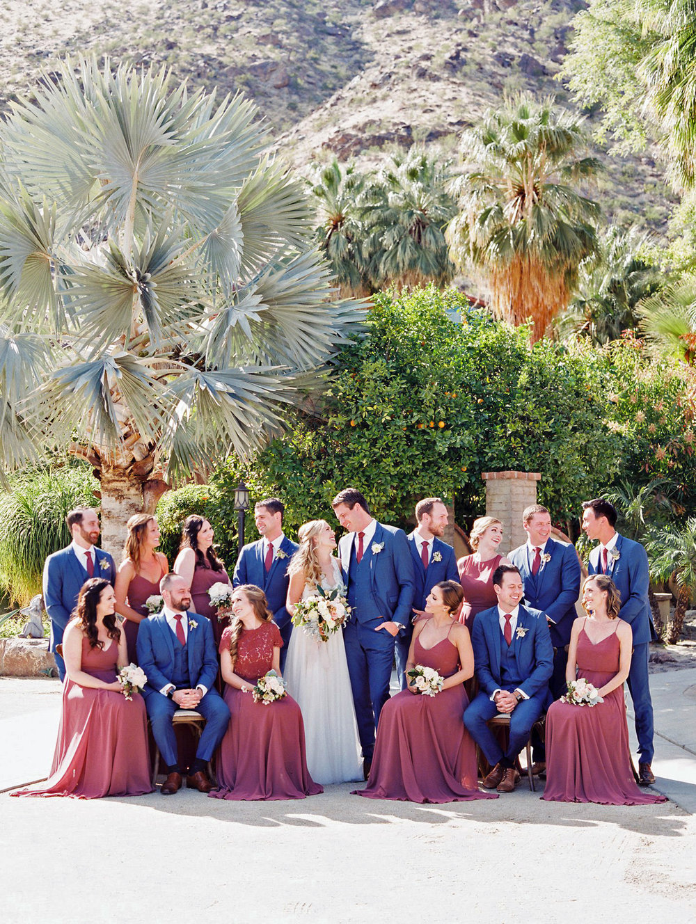 PalmSpringsWeddingPhotographer_RachelSolomonPhotography_Colony29Wedding-24.jpg