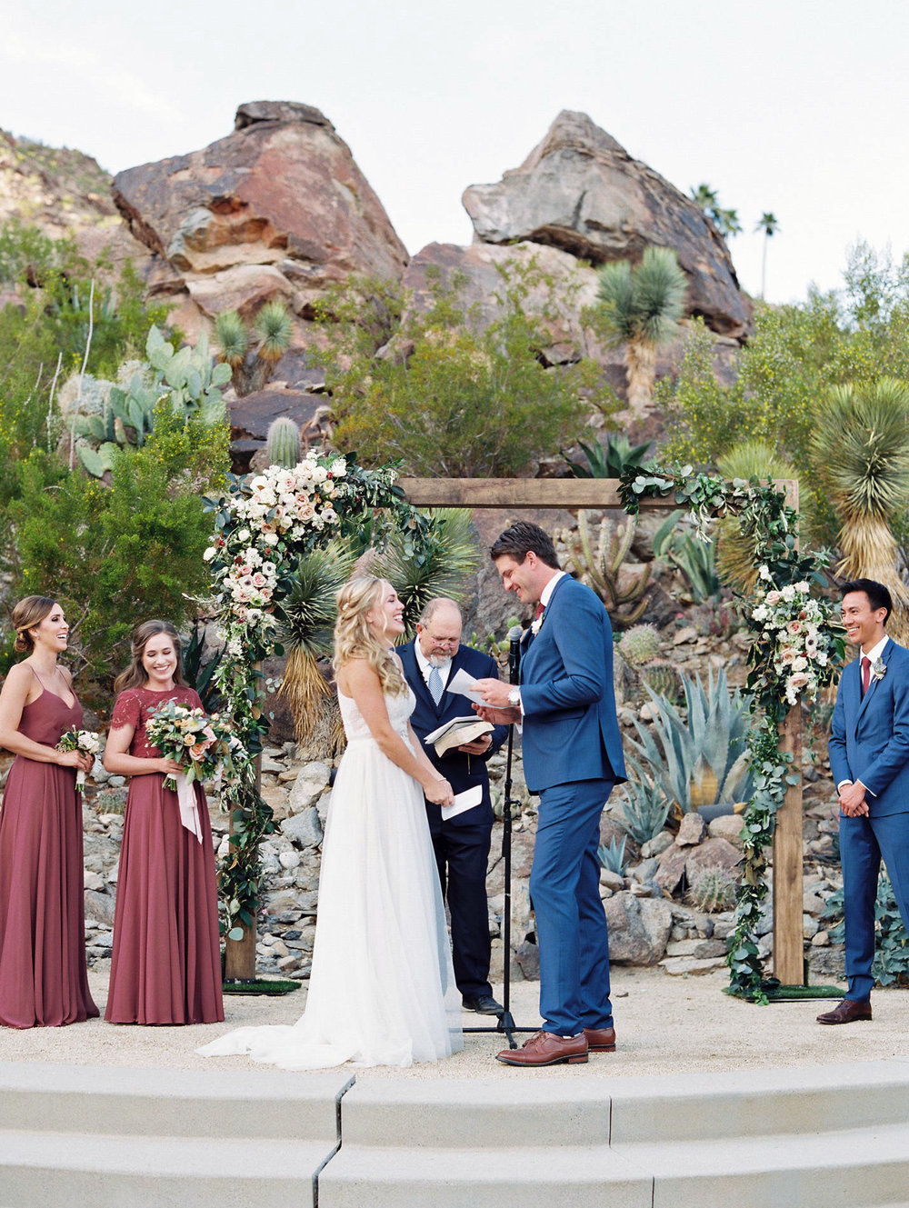 PalmSpringsWeddingPhotographer_RachelSolomonPhotography_Colony29Wedding-36.jpg