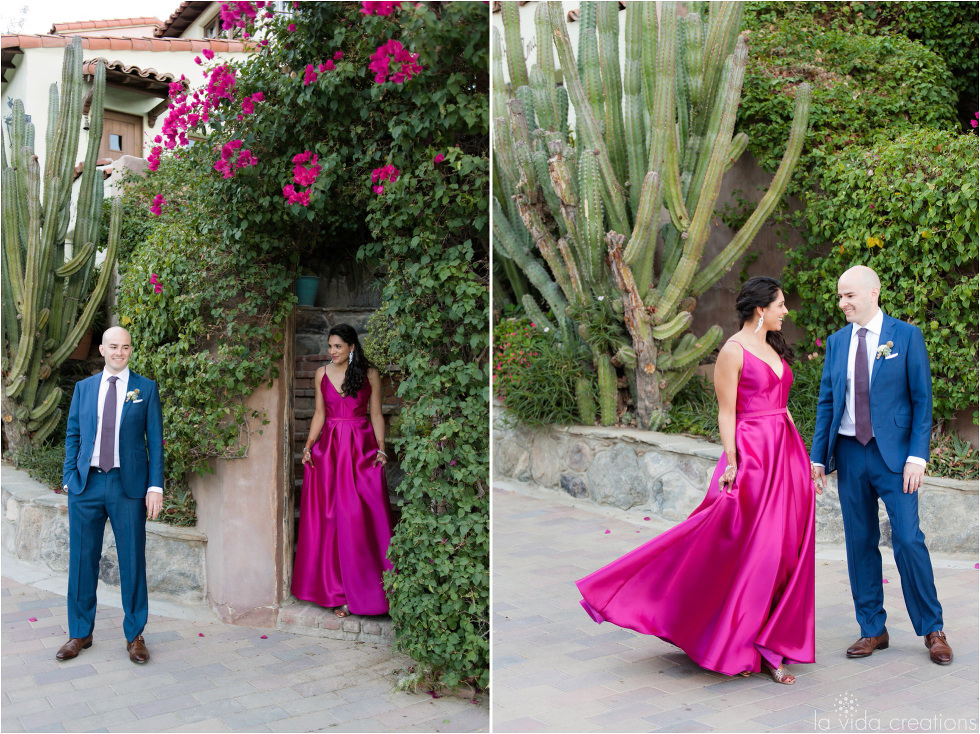 alyssa-jon-palm-springs-outdoor-wedding46(pp_w980_h734).jpg