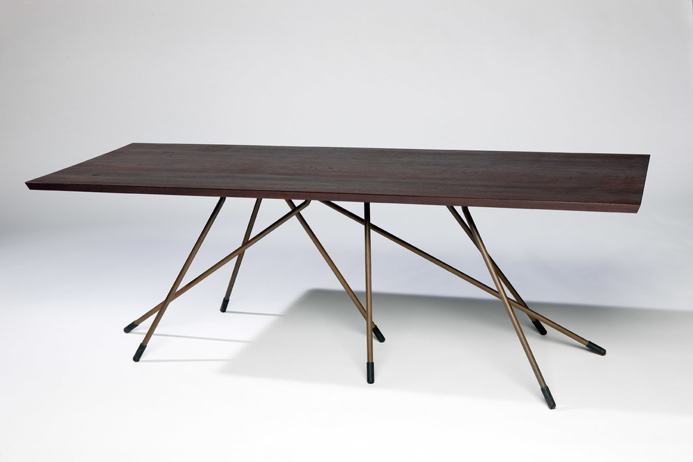 Untitled Coffee Table