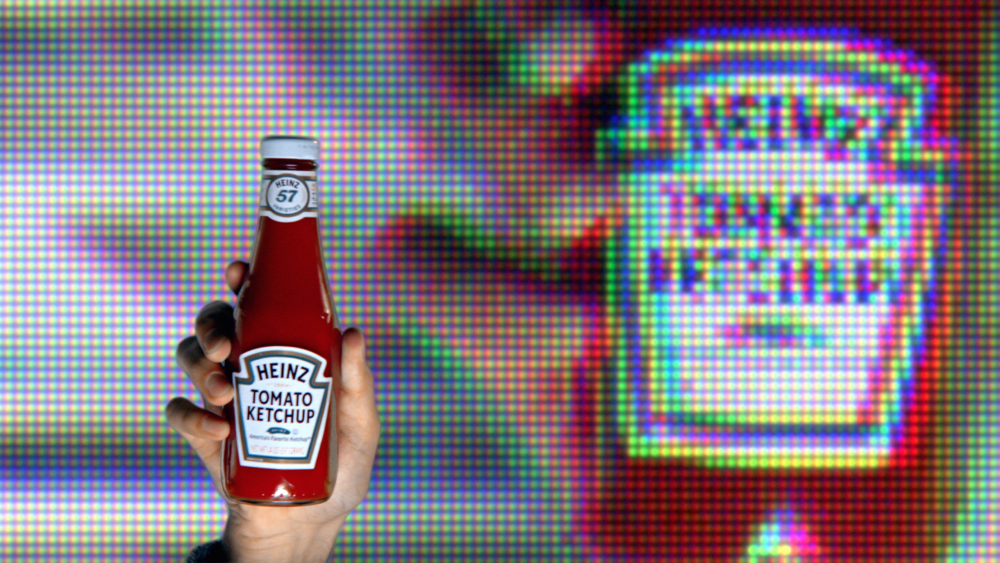 Heinz Product.png