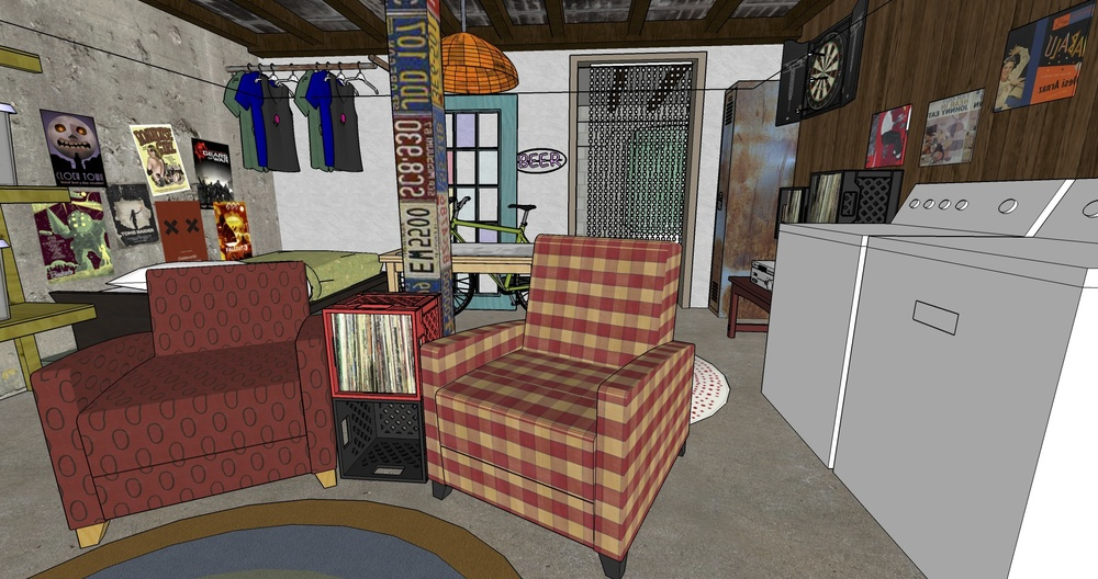 Basement_Graphics_2.jpg