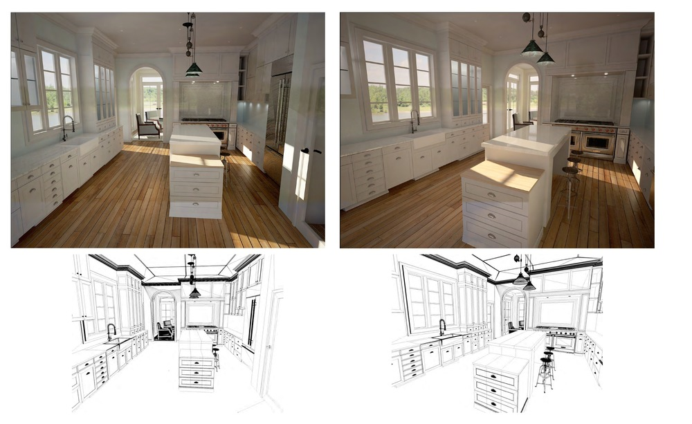 Alan Farkas_3D Set Design + Illustration_Reduced 7.jpeg