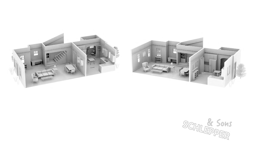 Alan Farkas_3D Set Design + Illustration_Reduced 33.jpeg