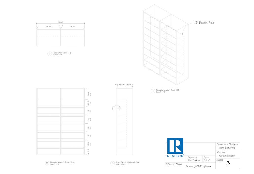 Realtor_CAD--03.png
