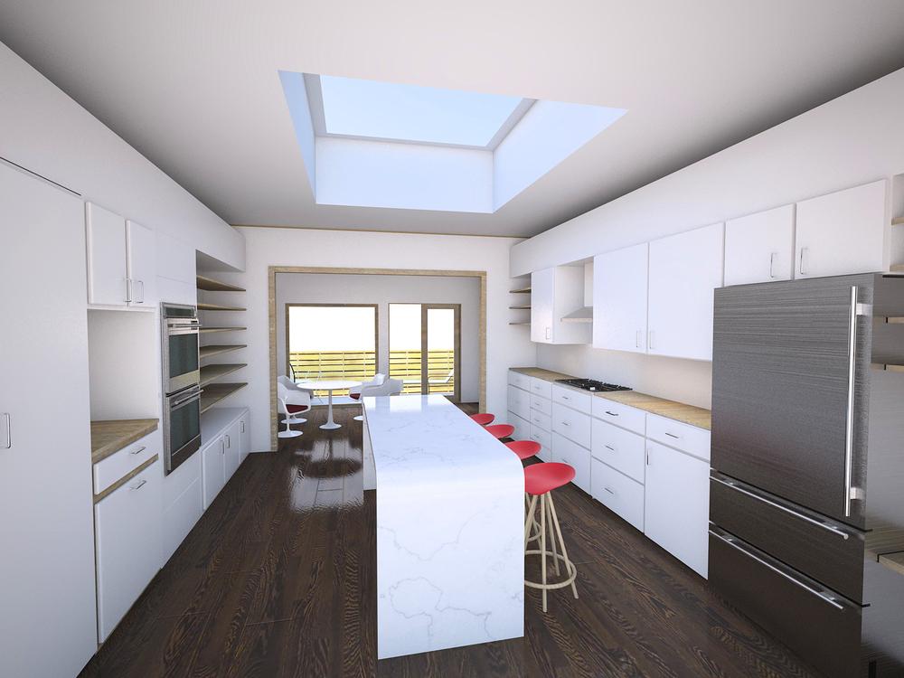 Kitchen-2_Cam1.jpg