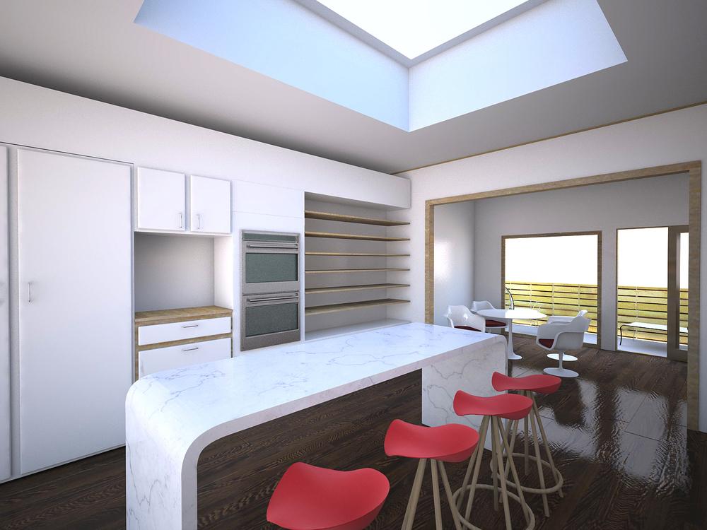Kitchen-2_Cam2.jpg