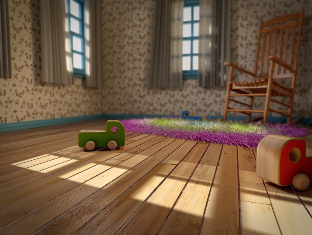 Kid Room_VR_v14_LightFix_DOF.png