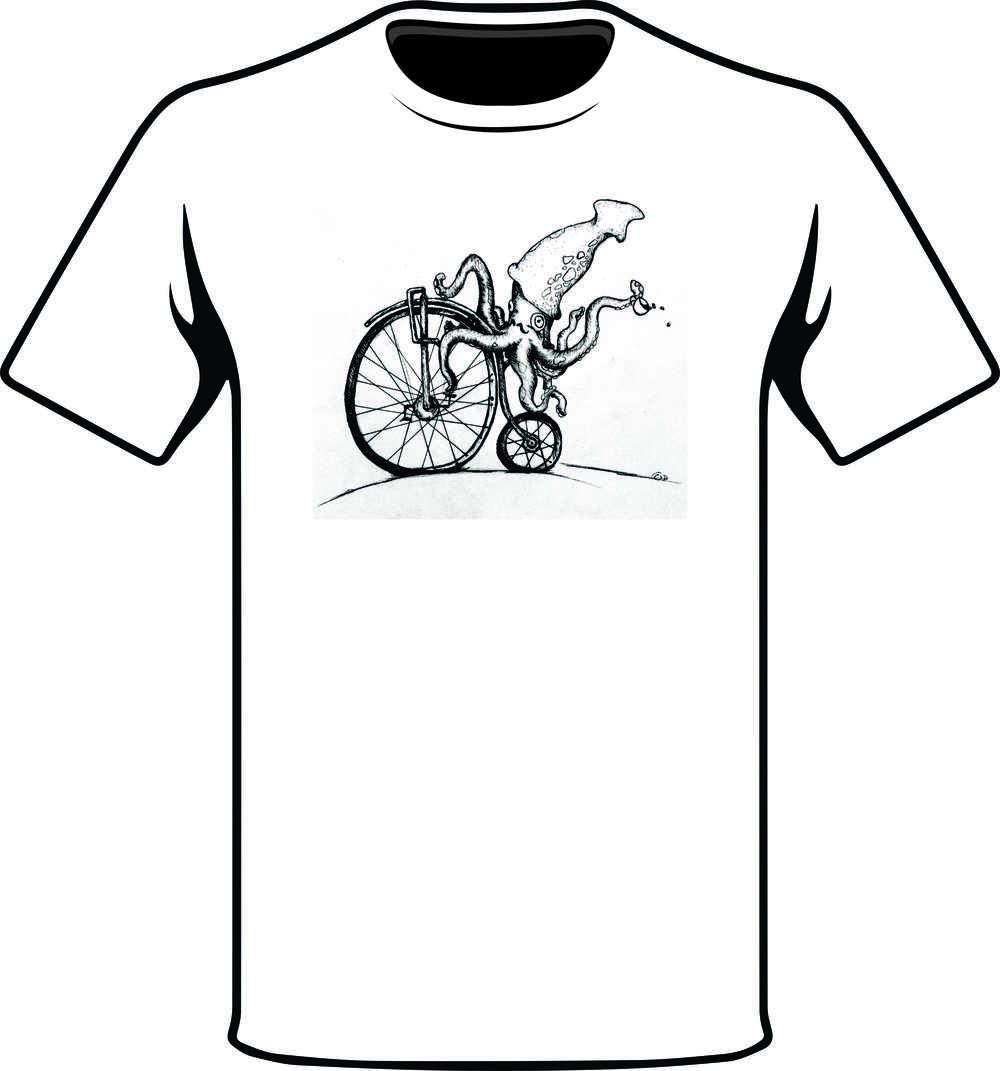 Diego's shirt.jpg
