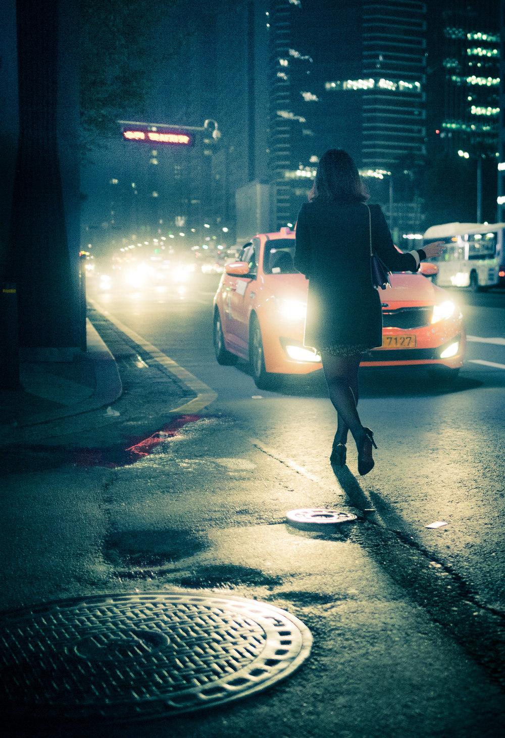 street photography marius vieth