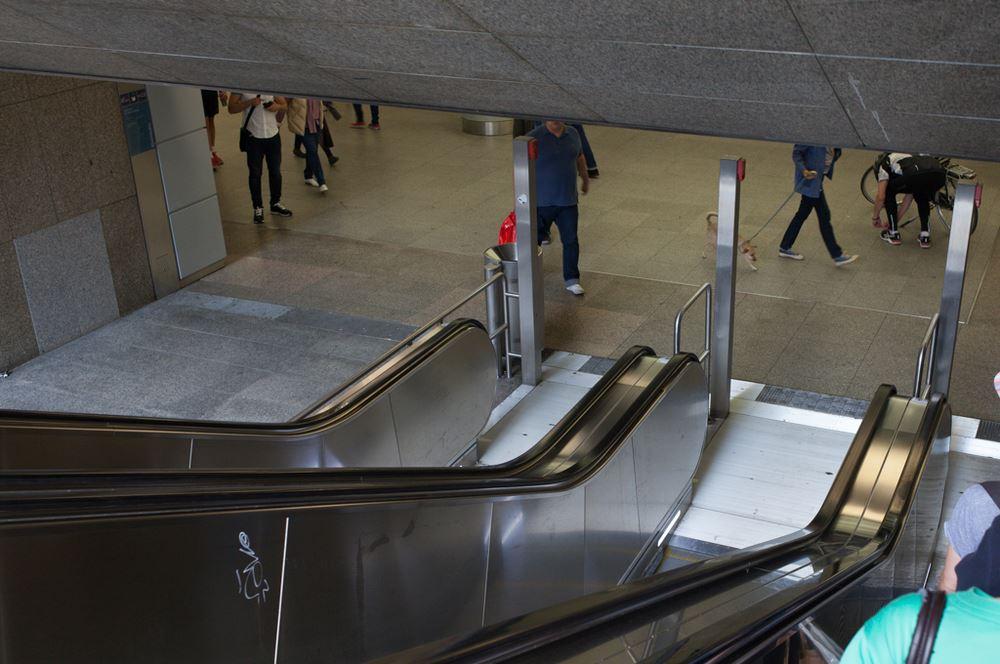 r_Stairway+MNV+20140602-4.JPG