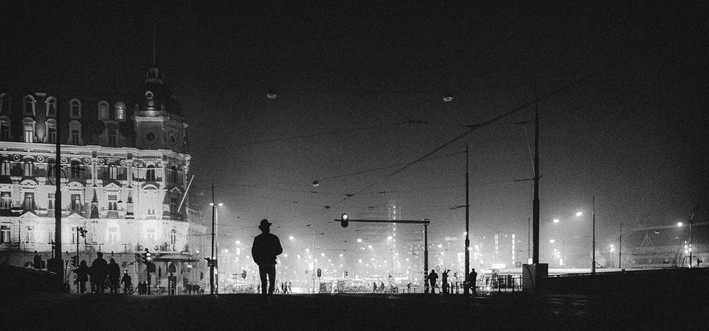 marius vieth street photographya