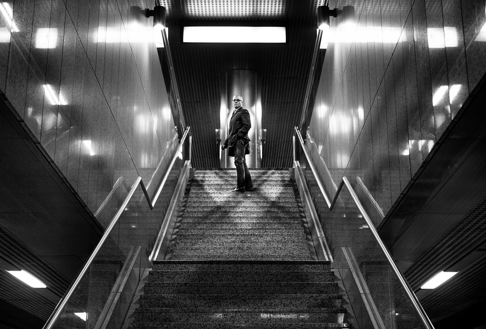 street photography marius vieth