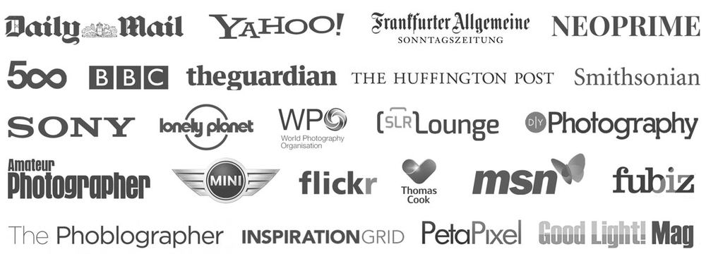 brands_mariusvieth