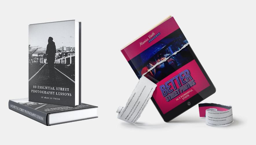 marius-vieth-street-photography-books-2.jpg