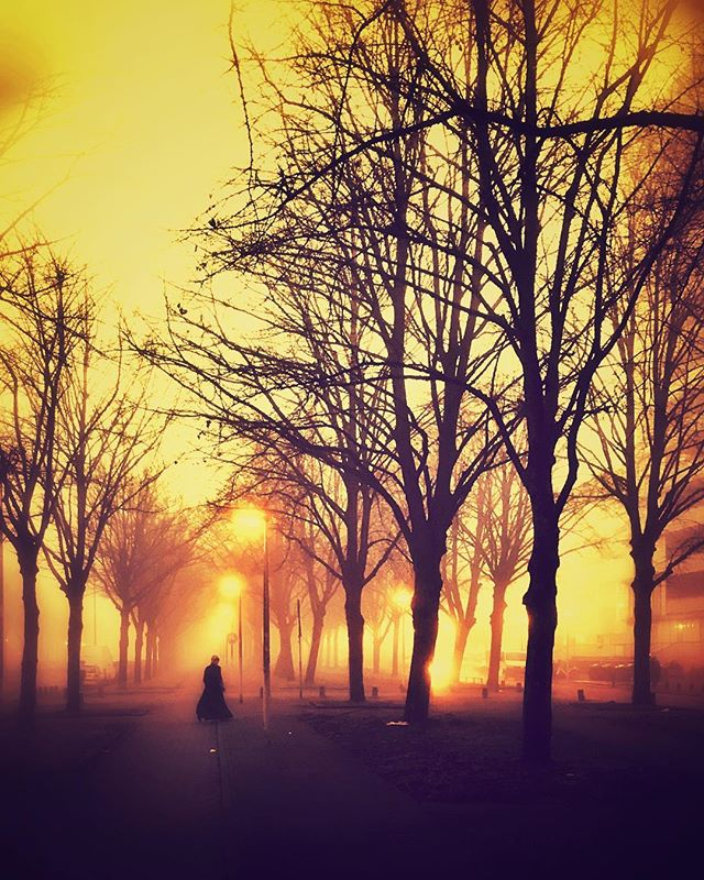 🔥💯 Let's make this world less grey 🌈 🎬 More Fine Art Street: @eyeheartandsoul ❕ ❕ ☔️ #eyeheartandsoul #EHS #fineartstreetphotography #fineartphotography #fineartstreet #fineart #amsterdam #streetphotography #streetphotographyincolors #streetphotography_color #ig_streetphotography #ig_street  #street_photography #streetphotographer #streetphotographers #street_photographer #streetphoto #streetphotos #streetphotografy #magnumphotos #fineartphotography#fineartphotographer#conceptualphotography#fineartportrait#artisticphotography #emotive #artisoninstagram #capturedconcepts #visualsoflife #featuremeofh ☔️