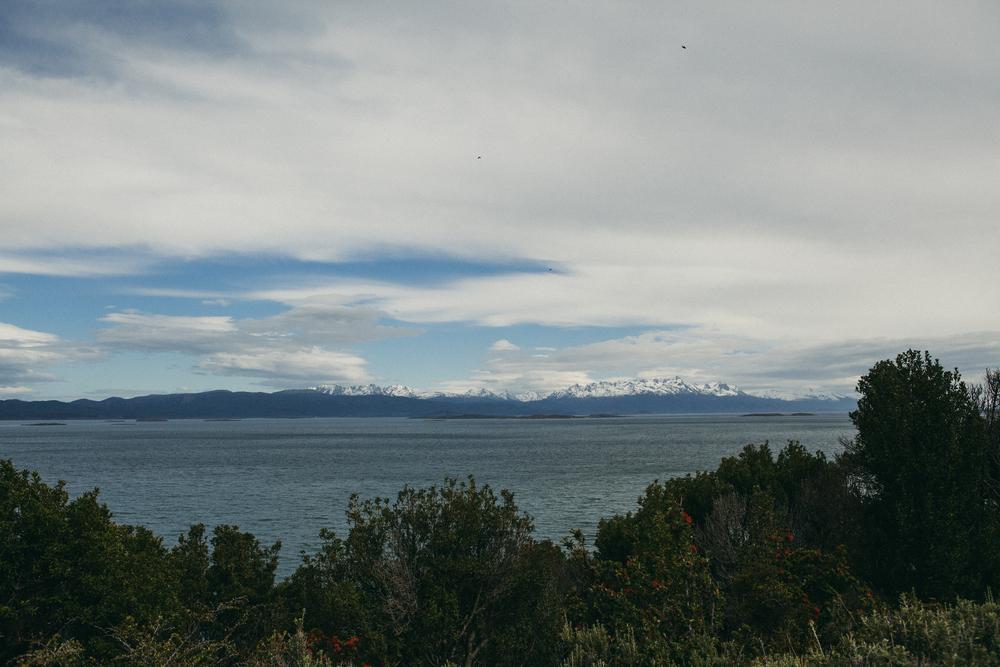 201411-ushuaia-2.jpg