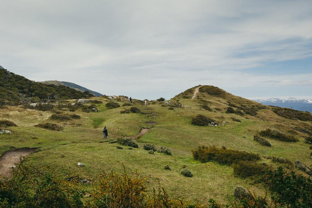 201411-ushuaia-3.jpg