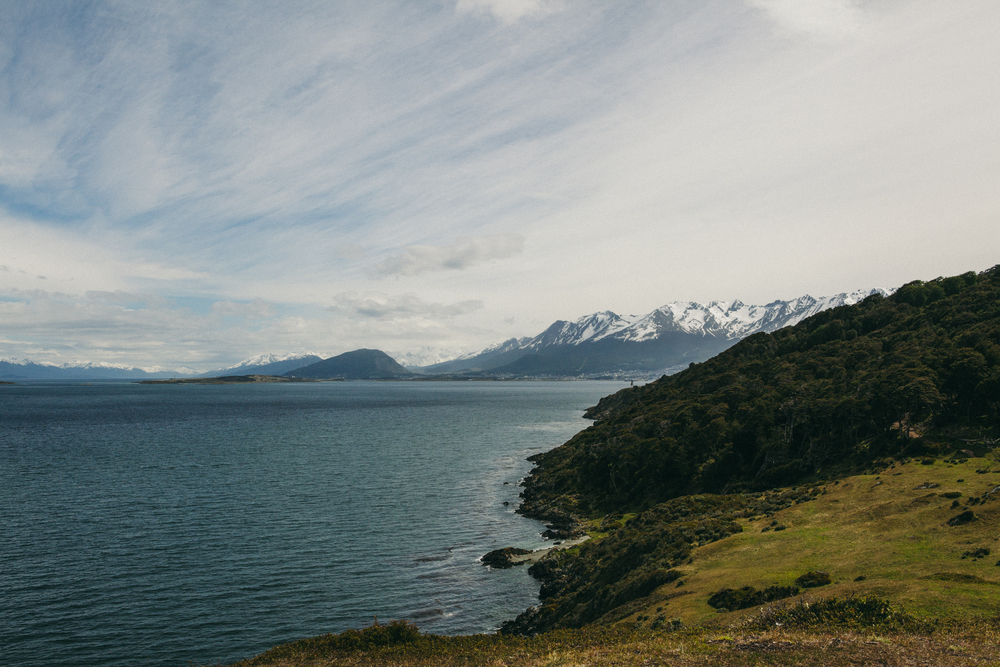 201411-ushuaia-4.jpg