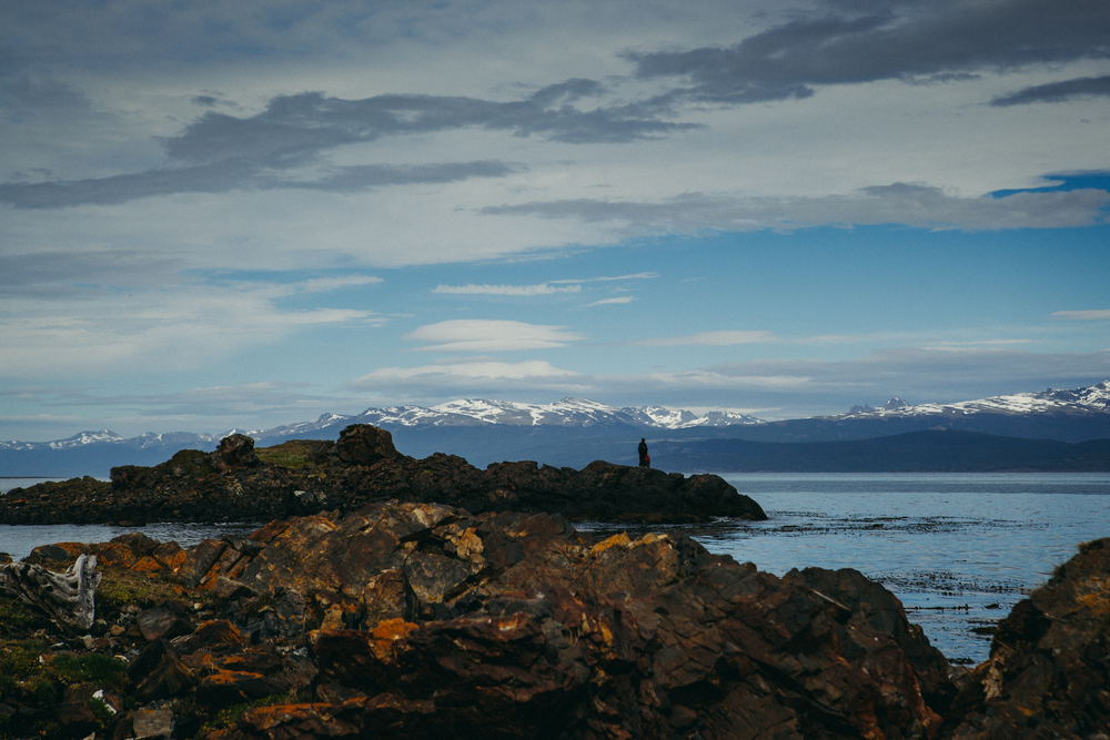 201411-ushuaia-10.jpg
