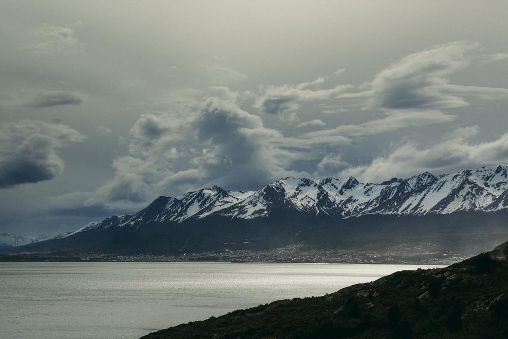 201411-ushuaia-15.jpg