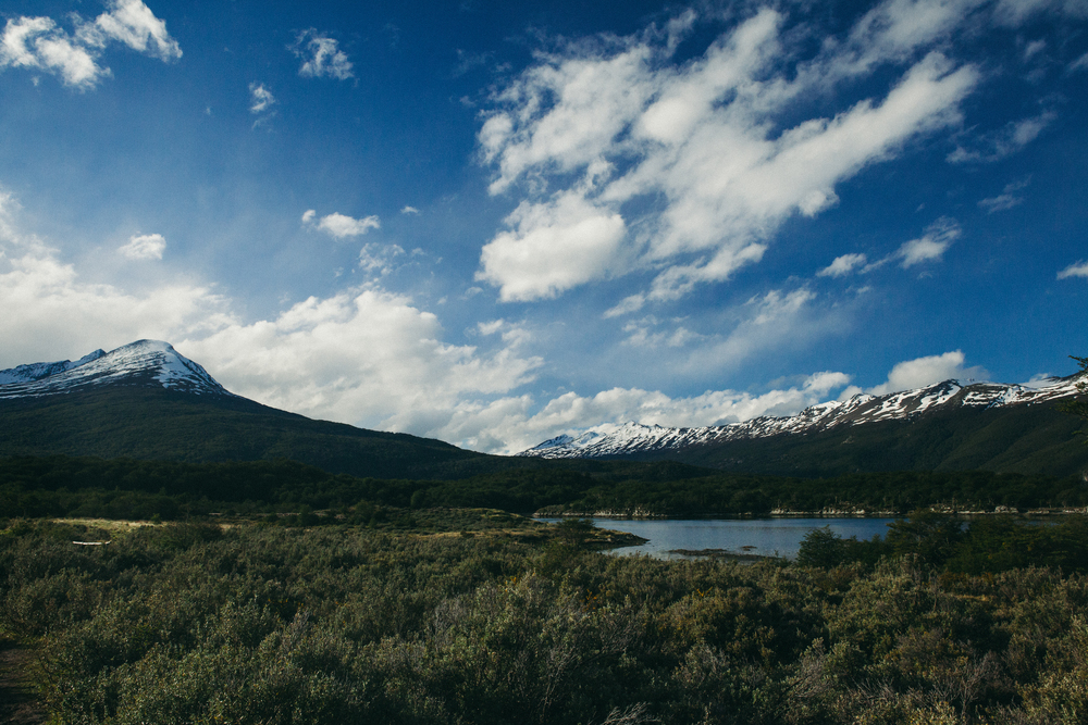 201411-ushuaia-31.jpg