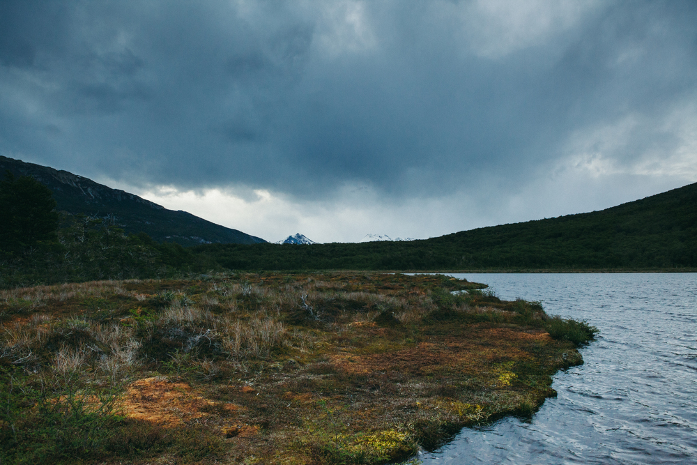 201411-ushuaia-34.jpg