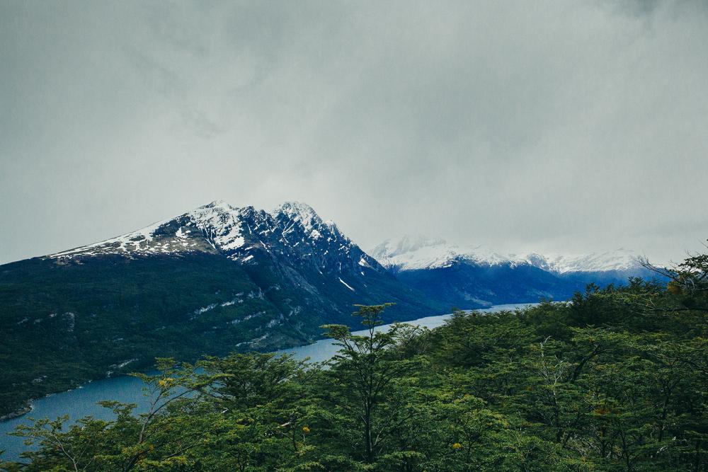 201411-ushuaia-35.jpg